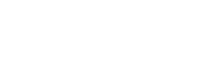 Sand Pit Chiropractic Center, LLC